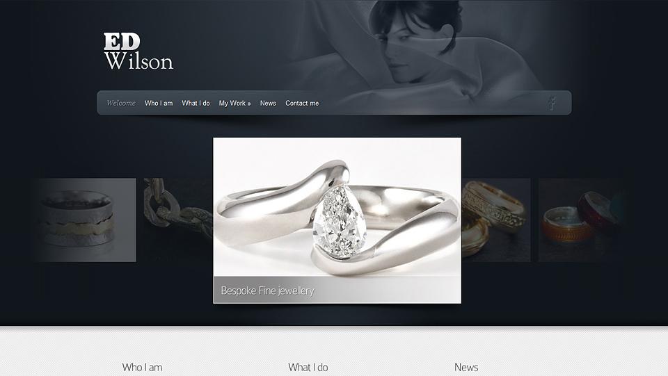 Screenshot-Ed-Wilson-960