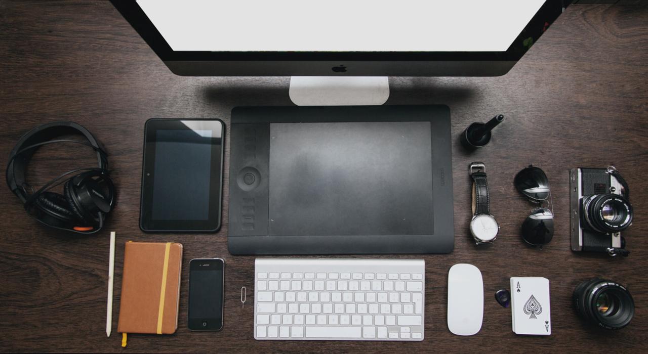 welcome-screen-desktop